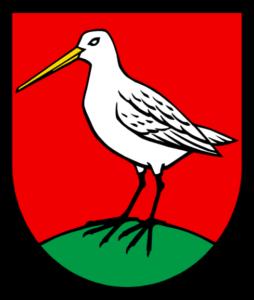 Wappen Boniswil