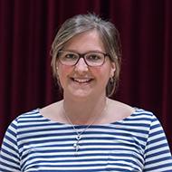 Denise Härri