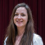 Sandra Meuschke