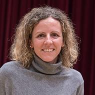 Tatjana Keller